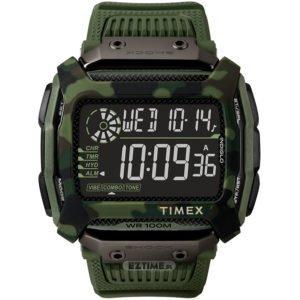 Часы Timex Tx5m20400
