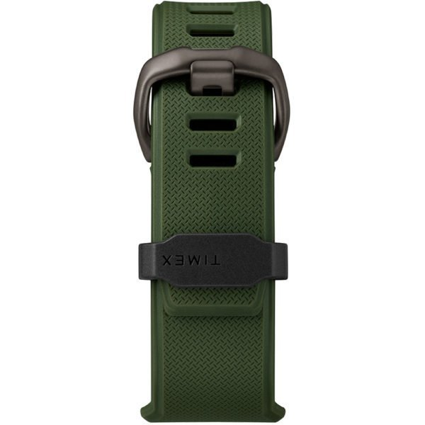 Мужские наручные часы Timex EXPEDITION Tx5m20400