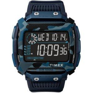 Часы Timex Tx5m20500