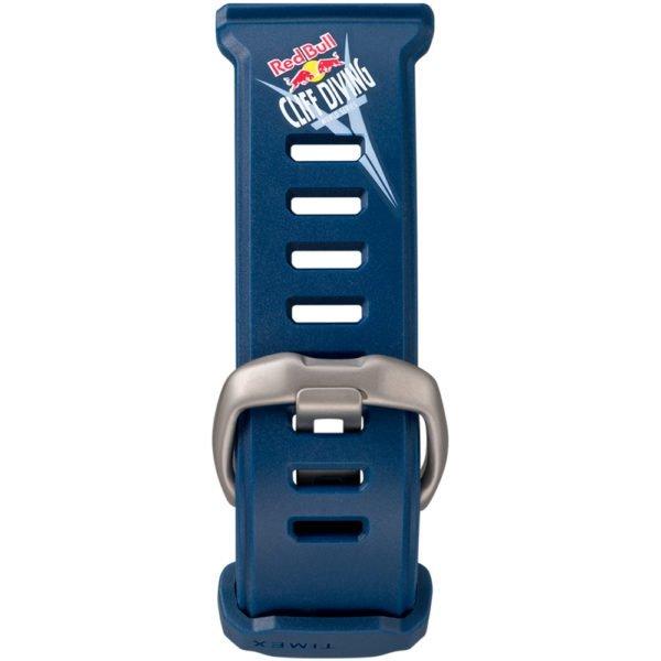 Мужские наручные часы Timex EXPEDITION Tx5m20800 - Фото № 8