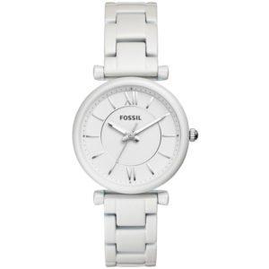 Часы Fossil ES4401
