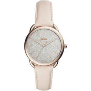 Часы Fossil ES4421
