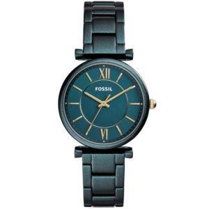 Часы Fossil ES4427