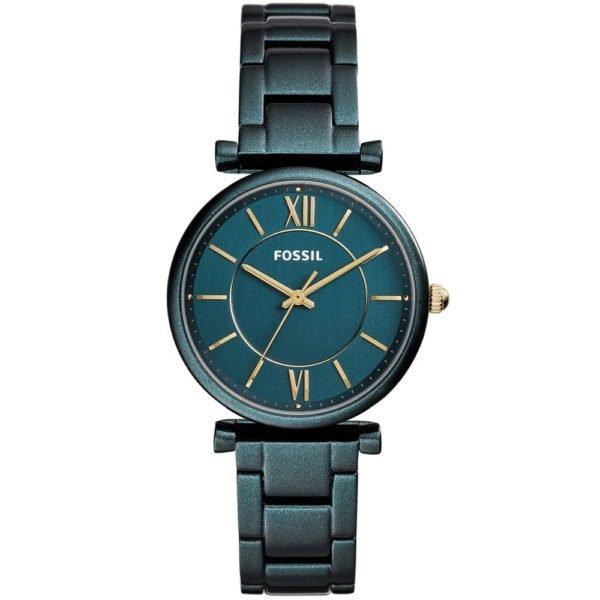 Женские наручные часы FOSSIL Carlie ES4427