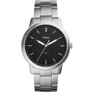 Часы Fossil FS5451SET