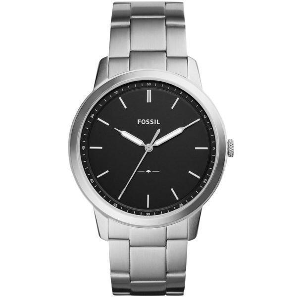 Мужские наручные часы FOSSIL Commuter FS5451SET