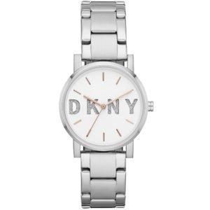 Часы DKNY NY2681