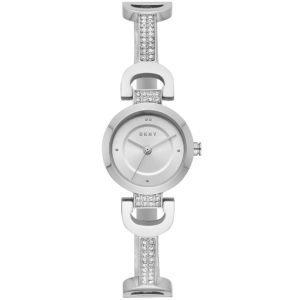 Часы DKNY NY2751