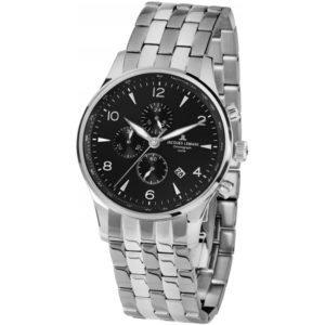 Часы Jacques Lemans 1-1844ZE