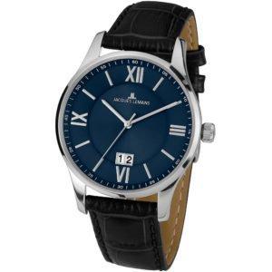 Часы Jacques Lemans 1-1845O