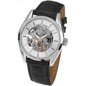 Часы Jacques Lemans 1-1909A