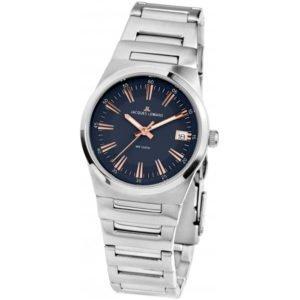 Часы Jacques Lemans 1-1930B
