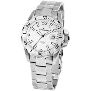 Часы Jacques Lemans 1-2014G