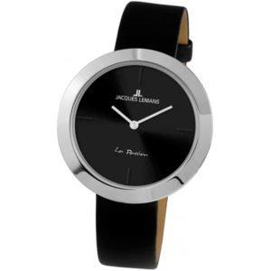 Часы Jacques Lemans 1-2031A