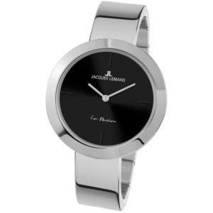 Часы Jacques Lemans 1-2031H