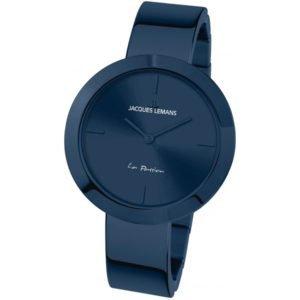 Часы Jacques Lemans 1-2031J