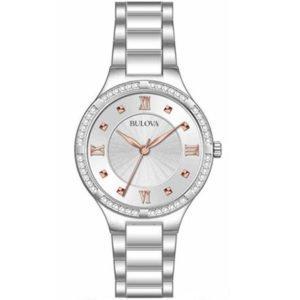 Часы Bulova 96L264