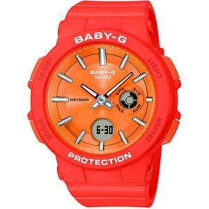 Часы Casio BGA-255-4AER