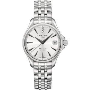 Часы Certina C032.051.11.036.00