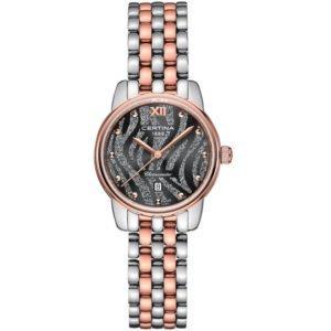 Часы Certina C033.051.22.088.00