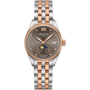 Часы Certina C033.257.22.088.00