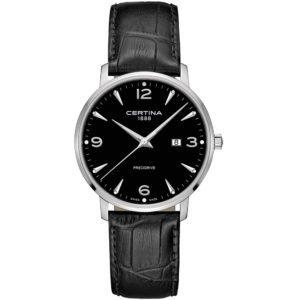 Часы Certina C035.410.16.057.00