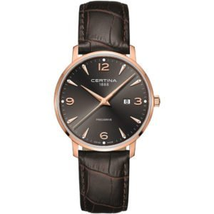 Часы Certina C035.410.36.087.00