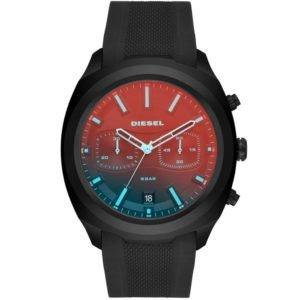 Часы Diesel DZ4493