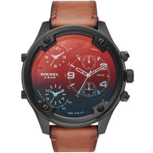 Часы Diesel DZ7417