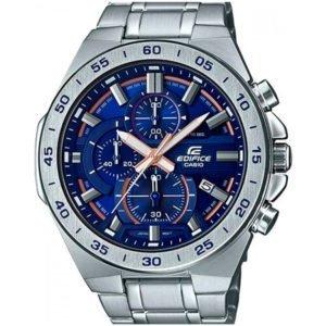 Часы Casio EFR-564D-2AVUEF