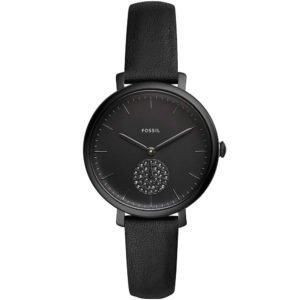 Часы Fossil ES4490