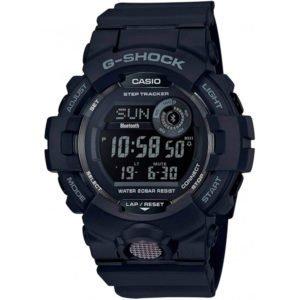 Часы Casio GBD-800-1BER