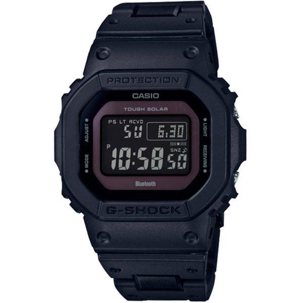Мужские наручные часы CASIO G-Shock GW-B5600BC-1BER