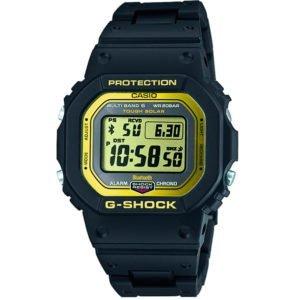 Часы Casio GW-B5600BC-1ER