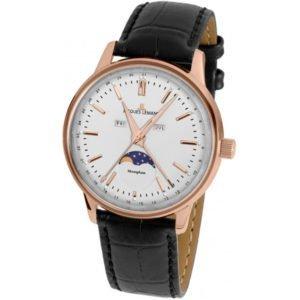 Часы Jacques Lemans N-214B