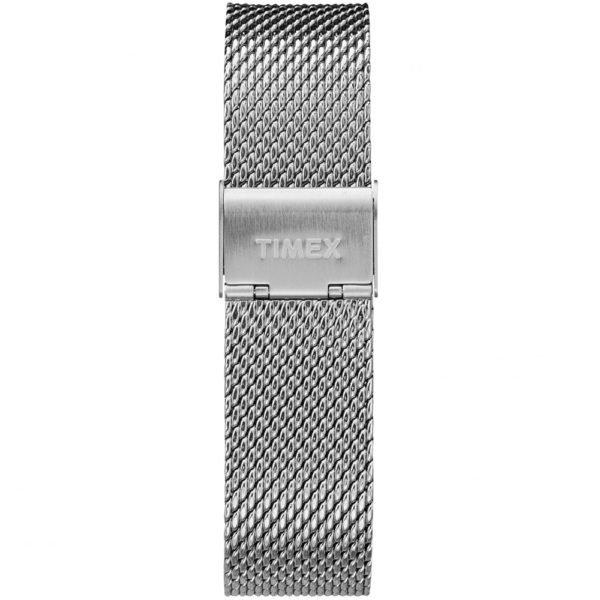 Мужские наручные часы Timex FAIRFIELD Tx2r27100 - Фото № 7