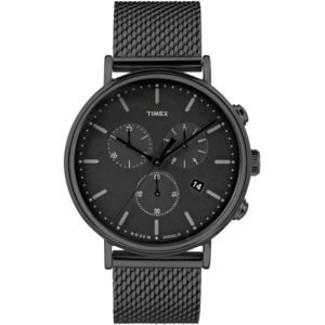 Часы Timex Tx2r27300