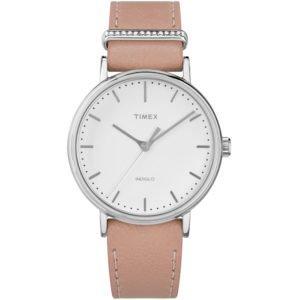 Часы Timex Tx2r70400