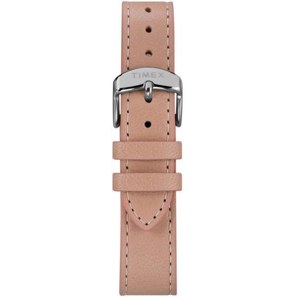 Женские наручные часы Timex FAIRFIELD Tx2r70400 - Фото № 7
