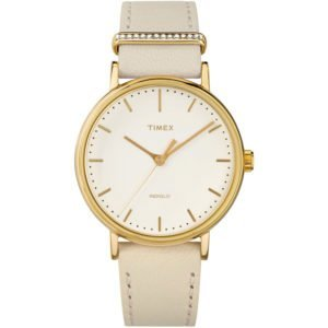 Часы Timex Tx2r70500