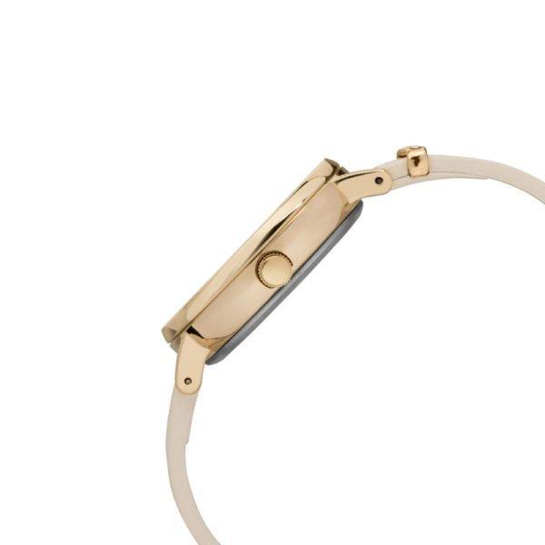 Женские наручные часы Timex FAIRFIELD Tx2r70500 - Фото № 6