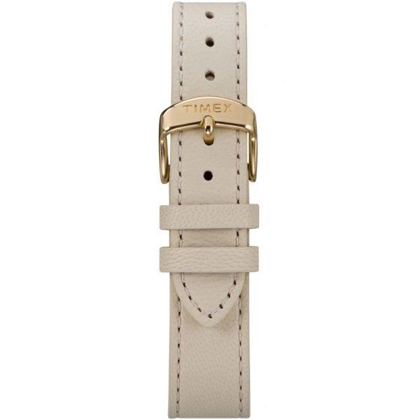 Женские наручные часы Timex FAIRFIELD Tx2r70500 - Фото № 7