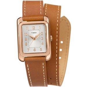 Часы Timex Tx2r91600