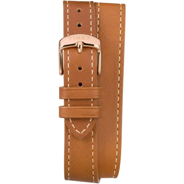 Женские наручные часы Timex ADDISON Tx2r91600