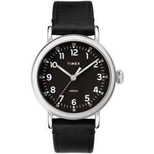 Часы Timex Tx2t20200