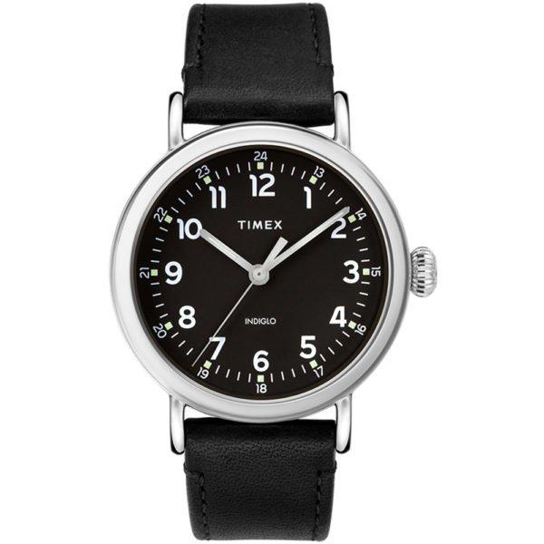 Мужские наручные часы Timex STANDARD Tx2t20200 - Фото № 4