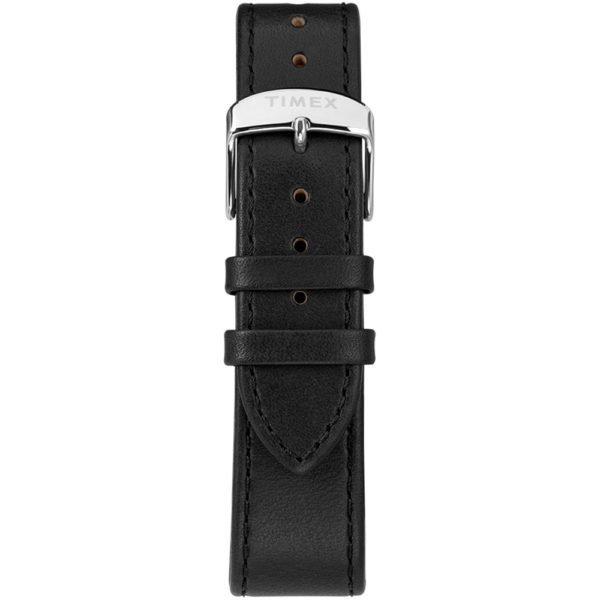 Мужские наручные часы Timex STANDARD Tx2t20200 - Фото № 7