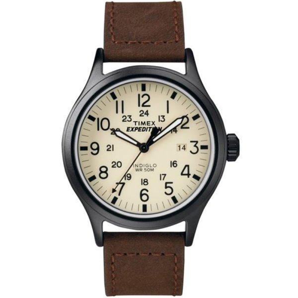 Мужские наручные часы Timex EXPEDITION Tx49963