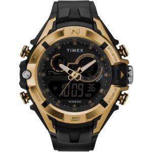 Часы Timex Tx5m23100