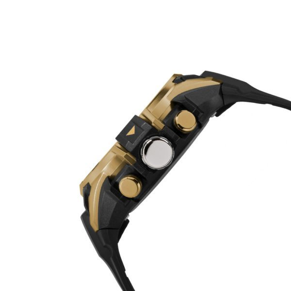 Мужские наручные часы Timex GUARD DGTL Tx5m23100 - Фото № 6